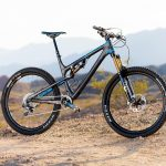 Rocky Mountain Altitude 799 MSL: Your Partner for the Rough Uphill Rides