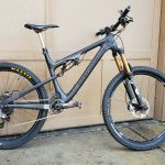 The Felt Decree Mountain Bike: Your Best Ride for the Adventure Trails