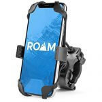 Best Bike Cell Phone Holders and Mounts in 2021