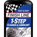 10 Best Bike Chain Cleaners and Degreasers in 2021