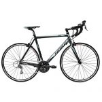 The Best Road Bikes in 500 USD in 2021 you can look for