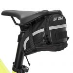 Best Bicycle Saddle Bags in 2021