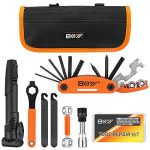 Best Bike Tool Kits for Every Cyclist in 2020