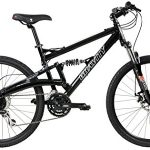 Best Mountain Bike Under $500 in 2020
